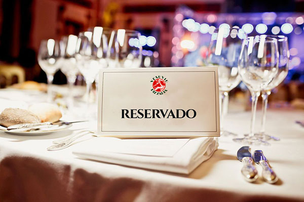 reservas-de-mesas